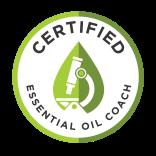 Essential Oil badge.png